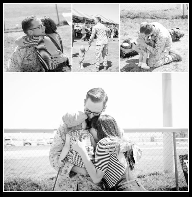 Twentynine Palms Photographer, Yucca Valley Photographer, Twentynine Palms Military Homecoming Event Photography, Yucca Valley Military Homecoming Event Photography 4