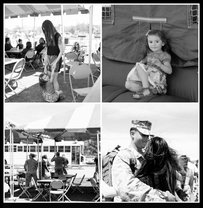 Twentynine Palms Photographer, Yucca Valley Photographer, Twentynine Palms Military Homecoming Photography, Yucca Valley Military Homecoming Photography 2