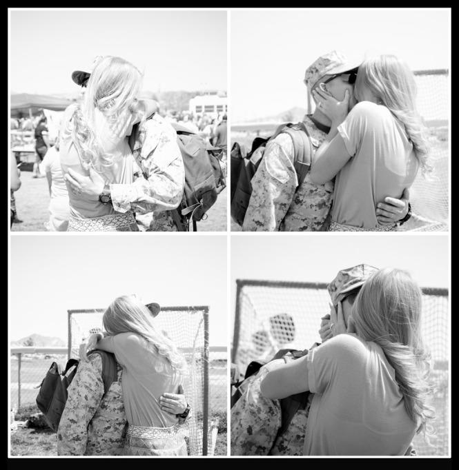 Twentynine Palms Photographer, Yucca Valley Photographer, Twentynine Palms Military Homecoming Photography, Yucca Valley Military Homecoming Photography 3