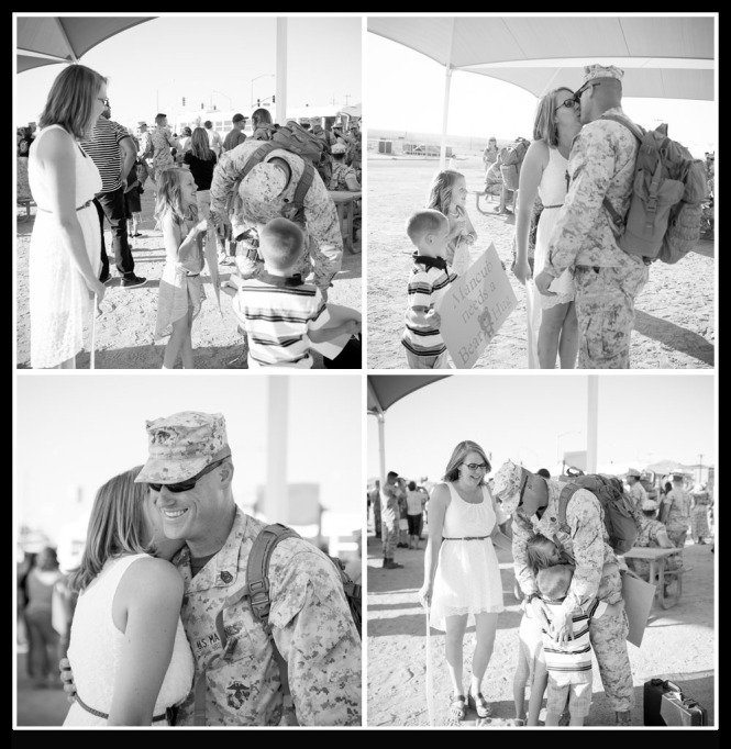 Twentynine Palms Photographer, Yucca Valley Photographer, Twentynine Palms Military Homecoming Photography, Yucca Valley Military Homecoming Photography 4