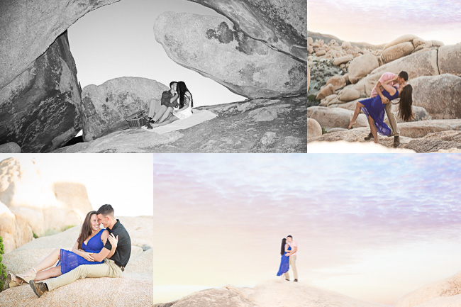 Twentynine Palms Photographer, Yucca Valley Photographer, Twentynine Palms Engagement Photography, Yucca Valley Engagement Photography 1