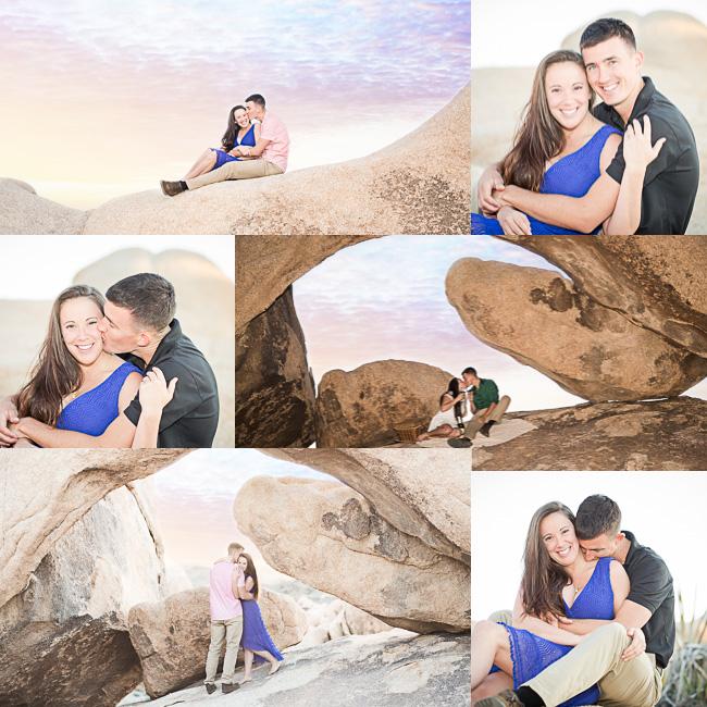 Twentynine Palms Photographer, Yucca Valley Photographer, Twentynine Palms Engagement Photography, Yucca Valley Engagement Photography 2