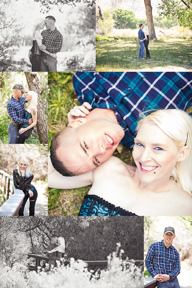 Twentynine Palms Photographer - Yucca Valley Photographer- Twentynine Palms Couples Photography - Yucca Valley Couples Photography