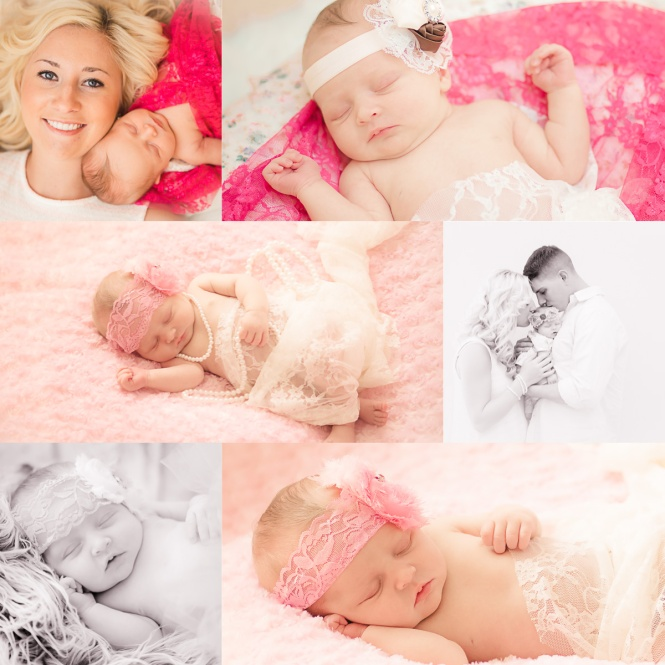 Twentynine Palms Photographer - Yucca Valley Photographer- Twentynine Palms Family Photography - Yucca Valley Family Photography -Twentynine Palms Newborn Photography - Yucca Valley Newborn Photography - Santiago