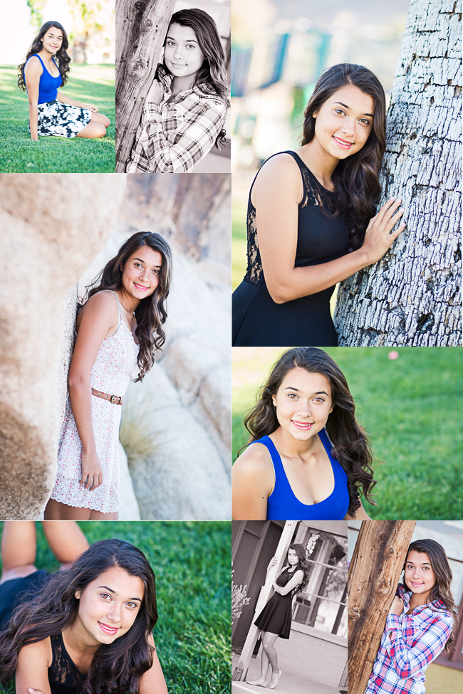 Twentynine Palms Photographer - Yucca Valley Photographer- Twentynine Palms Senior Photography - Yucca Valley Senior Photography - Jubilee