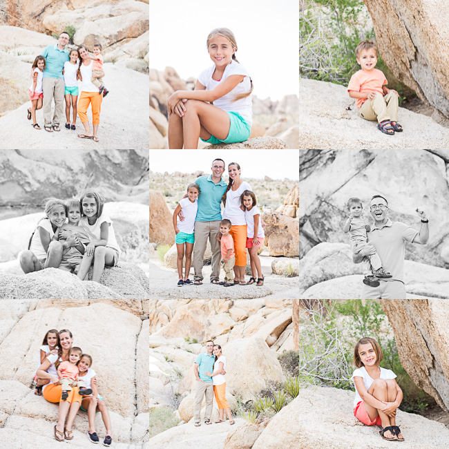 Twentynine Palms Photographer-Yucca Valley Photographer
