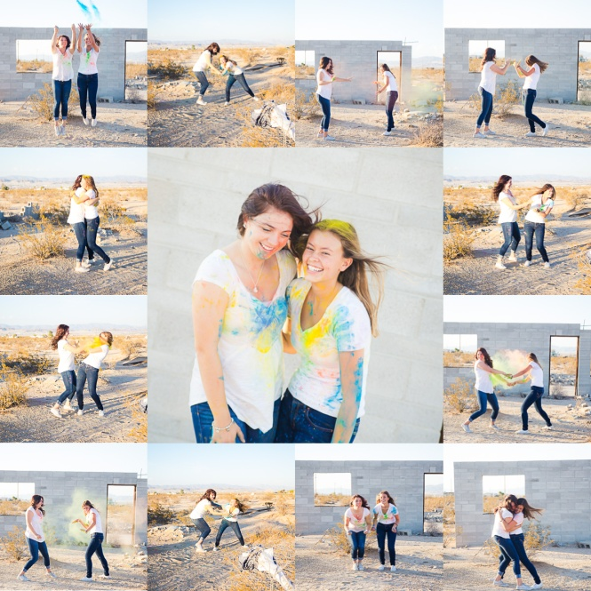 Twentynine Palms Family Photographer-CatandGabby2