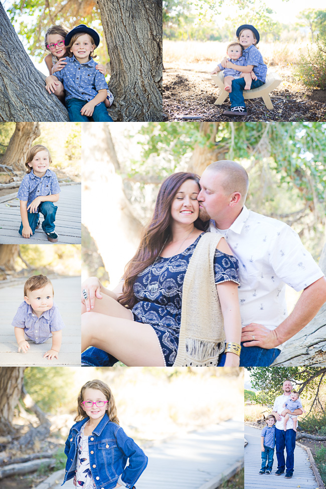 Twentynine Palms Family Photographer -Nielsen2