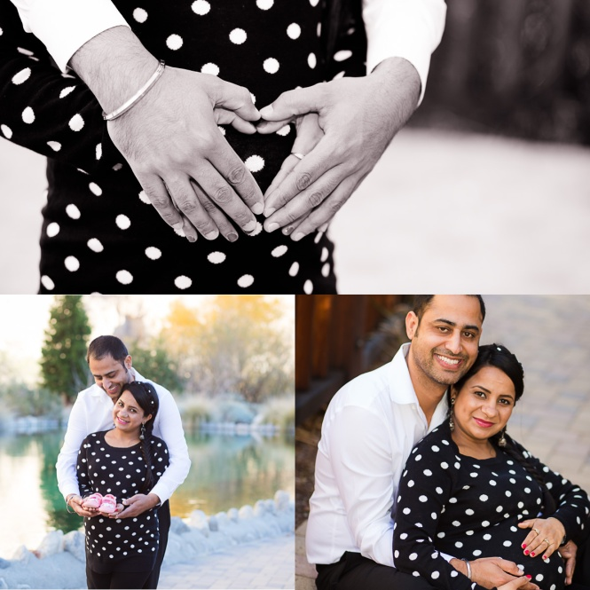 Twentynine Palms Maternity and Newborn Photographer- Kaur Blog 1