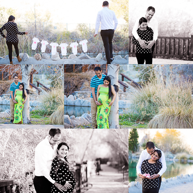 Twentynine Palms Maternity and Newborn Photographer- Kaur Blog 2