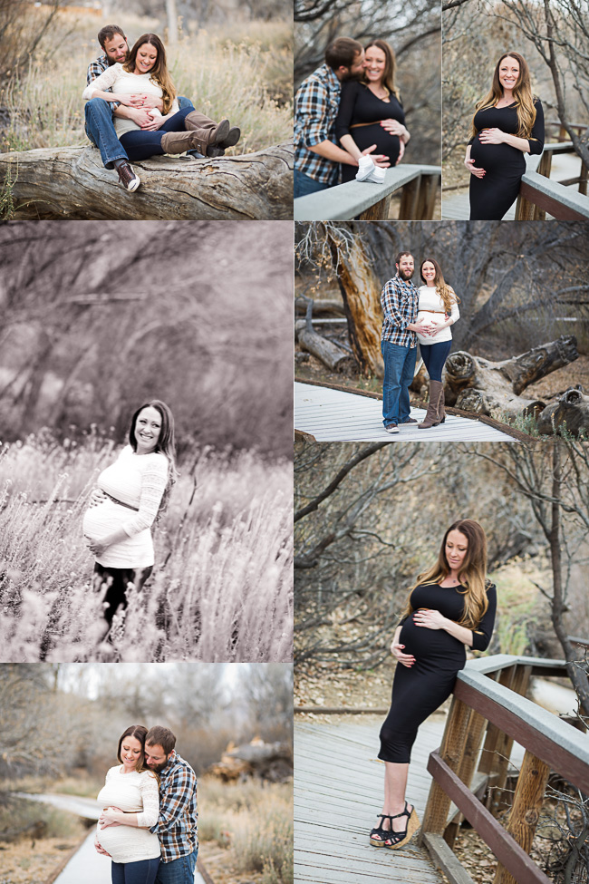 Twentynine Palms Maternity and Newborn Photographer-Martinez Blog