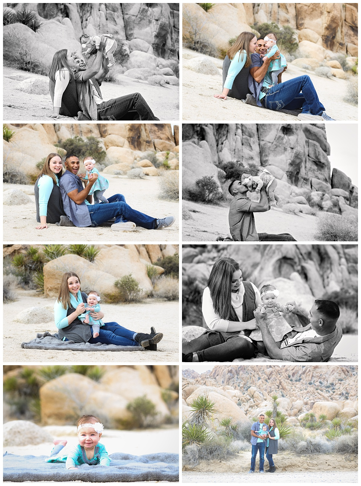 twentynine-palms-family-photographer-yucca-valley-family-photographer