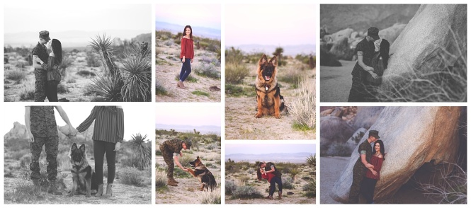 Twentynine Palms Photography - Twentynine Palms Photographer 1