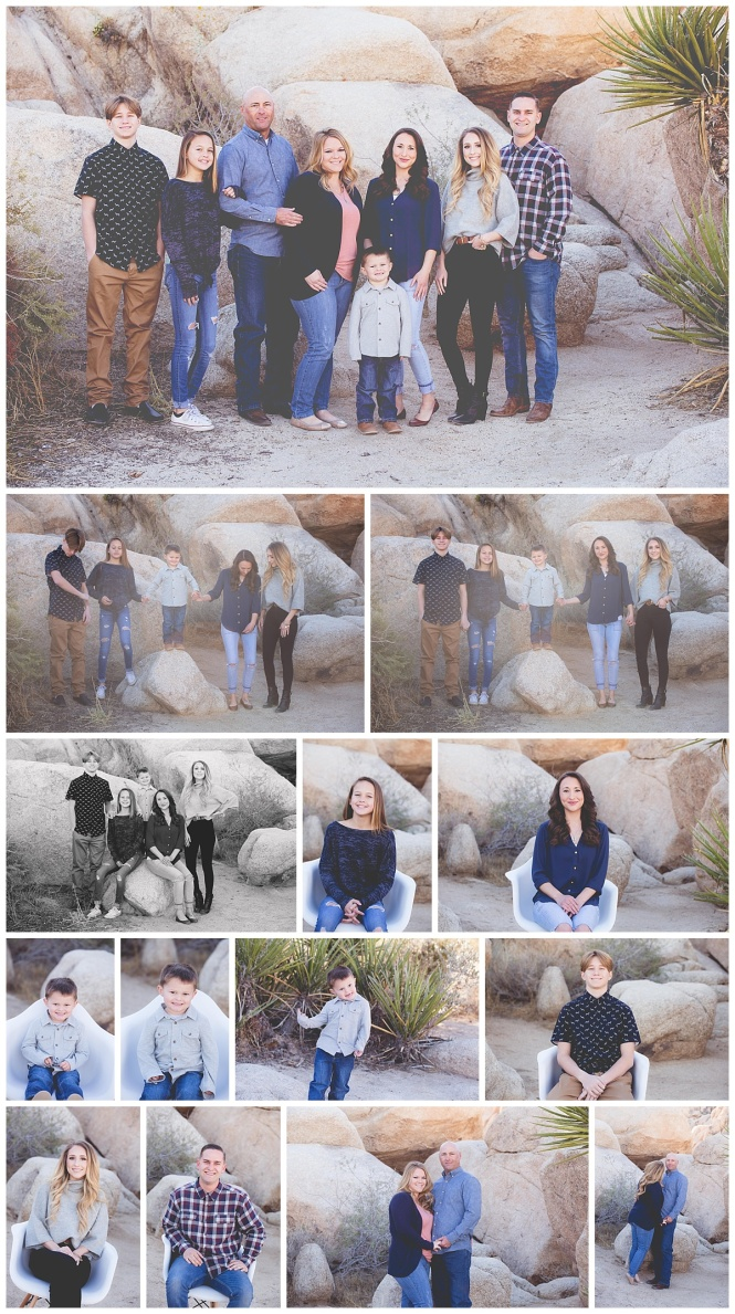 TwentyninePalmsFamilyPhotographer - Jenkins
